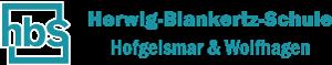 Herwig-Blankertz-Schule