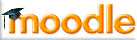 moodle button